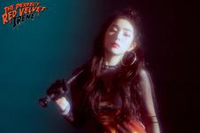 Red Velvet Irene The Perfect Red Velvet promo picture 3