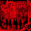 Red Velvet The Perfect Red Velvet digital cover
