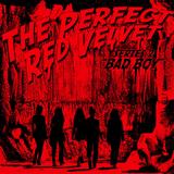 The Perfect Red Velvet (repackage album)