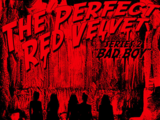 The Perfect Red Velvet (repackage album)