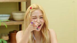 Red Velvet Red Flavor MV 49