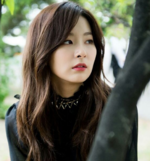 Seulgi for KBS Idol Drama Operation Team 7