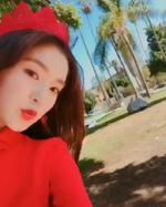 Irene IG Update 031217 2