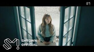 STATION 백아연 X 웬디 (WENDY) '성냥팔이 소녀 (The Little Match Girl)' MV Teaser