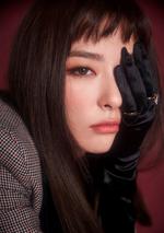 Seulgi Peek-A-Boo Teaser 2