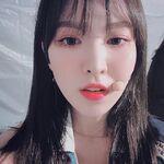 Wendy IG Update - 010219 (5)