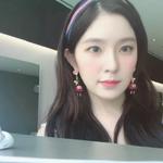 Irene 300717 IG Update