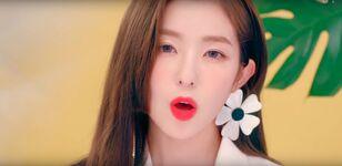 Summer Magic MV Screenshot 8