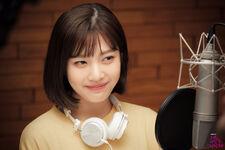 Yoon So Rim 2