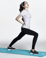 Seulgi for Sketchers Korea 2
