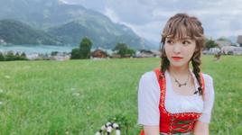 Wendy IG Update - 081118 (5)