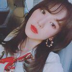 Wendy IG Update - 010219 (6)