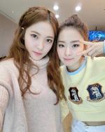 Seulgi and Yeri 3