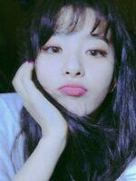 Seulgi IG Update - 060718 (2)