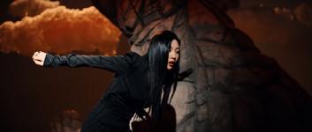 Red Velvet Really Bad Boy MV Screenshot 99