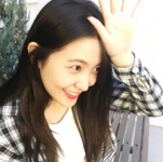 RV IG Update 800 days with Yeri