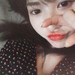 Wendy IG Update - 010219 (3)