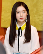 Irene 'Rookie' Mini Album Event in Malaysia