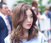 Irene Music Bank 160527 3