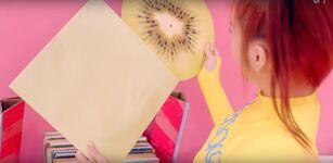 Summer Magic MV Screenshot 29