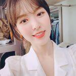 Wendy IG Update - 010219 (4)