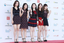 Red Velvet Dream Concert 170603 6