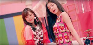 Summer Magic MV Screenshot 59