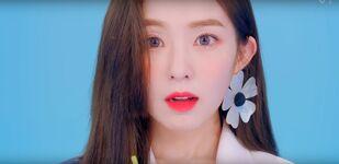 Summer Magic MV Screenshot 69
