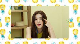 Red Velvet Red Flavor MV 100