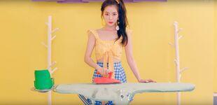 Summer Magic MV Screenshot 9