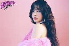 Red Velvet Irene The Perfect Red Velvet promo picture 4