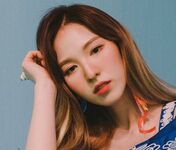 Wendy The Red Summer Teaser 5
