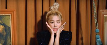 Red Velvet Really Bad Boy MV Screenshot 35