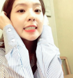 Irene 7