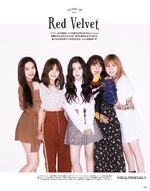 ANAN Magazine Japan2 (group)