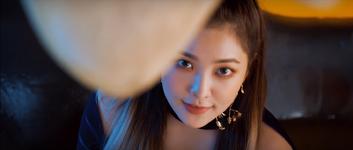 Red Velvet Really Bad Boy MV Screenshot 32