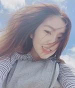Irene 4