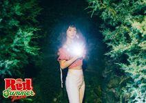 Irene The Red Summer Teaser 3