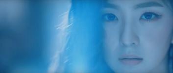 Red Velvet Really Bad Boy MV Screenshot 103
