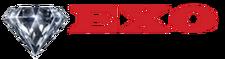 EXO Wiki Logo