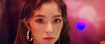 Red Velvet Really Bad Boy MV Screenshot 79