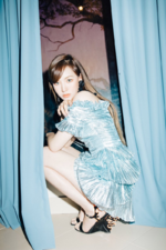 Red Velvet Wendy Really Bad Boy Teaser Image 2