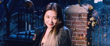 Red Velvet Really Bad Boy MV Screenshot 93