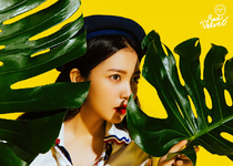 Red Velvet Yeri Summer Magic Teaser Image 2