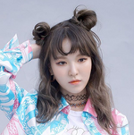 Wendy 6