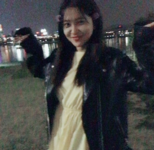 Yeri blurred IG Update 2