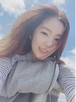 Irene 2