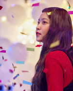 Yeri (Hair in the Air) Teaser Image 5