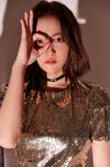 Yeri Peek-A-Boo Teaser 6