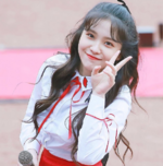 Yeri KBO Prob Baseball League Opening